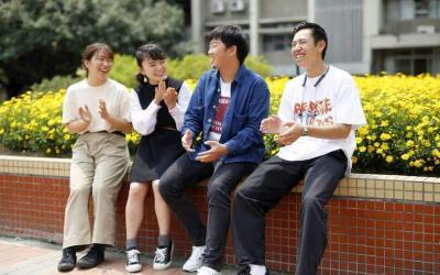 【台湾留学】楽しかったこと・辛かったこと3選