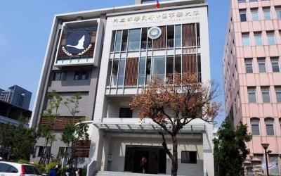 【台湾留学】語学留学用の停留ビザ延長申請の方法