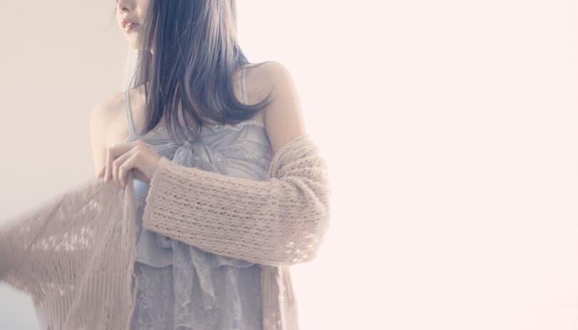 【台湾留学】台湾の気候・服の注意点をコーデ付きで紹介