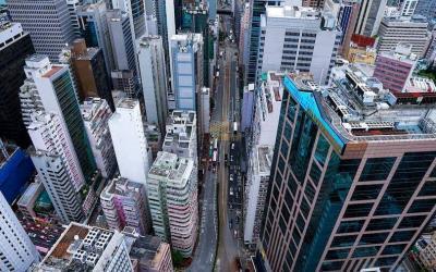 【台湾留学】台湾での失敗しない部屋探し。おすすめやコツを紹介