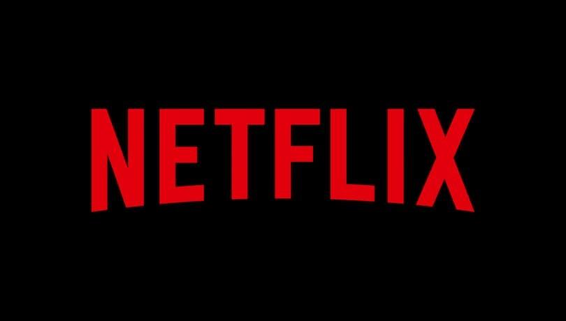 Netflixで楽しく中国語を習得!中華ドラマで効率勉強