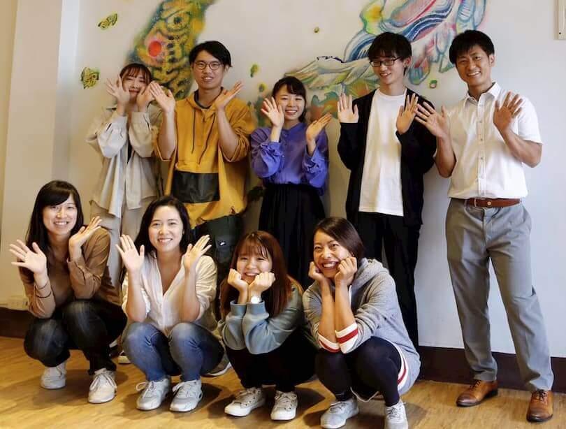 """【台湾留学体験】中国語ゼロのぼくが台湾Talkの留学で感じた""""変化""""とは?"""